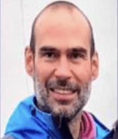 José Apesteguia
