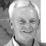 Robert K. Heaton