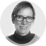 Olga Gelonch